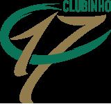 CLUBINHO 17