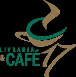 LIVRARIA E CAFÉ 17
